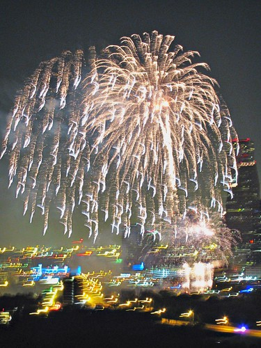 4th of July 2012 | by Flan de Coco