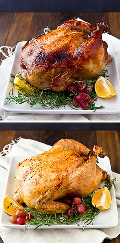 Brining vs Salting | by TheBrewer&TheBaker
