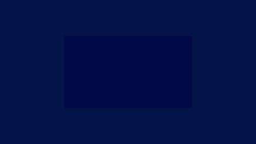 AW RGB Inverted [Stills] - 06