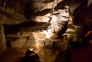 Howe Caverns - Howes Cave, NY - 2012, Apr - 19.jpg | by sebastien.barre