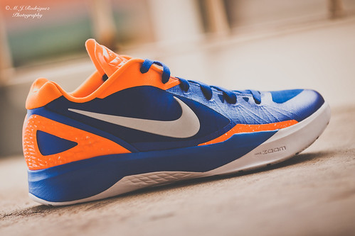 Hyperdunk 2011 Low Linsanity PE 06 | by mjrod1985