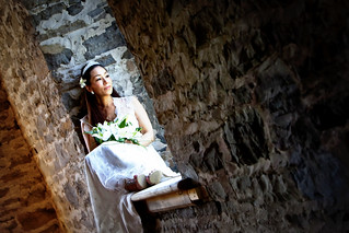 Wedding Photography By Leon T. Switzer of TotalPhoto.ca | by TotalPhoto (Leon)