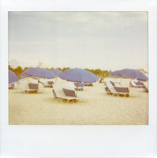 South Beach   'Roid Week 2012 | by Phillip Pessar
