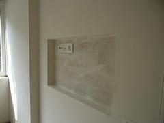 Tv In Keuken : Nis voor tv in keuken joosteninterieur interieurarchitect