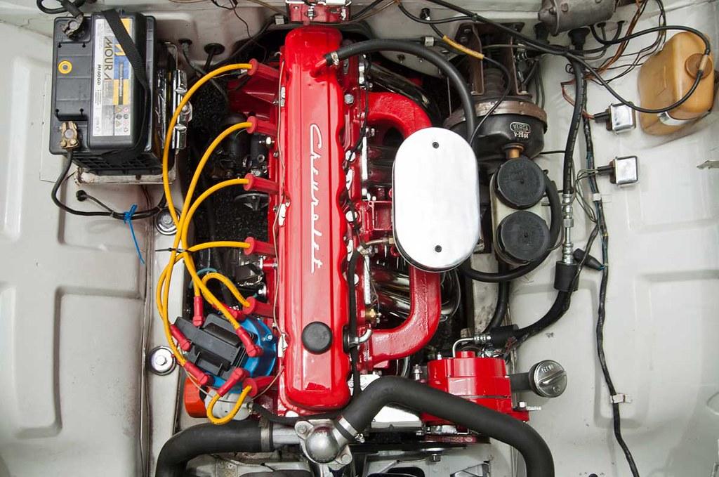 4100 engine wiring caravan 1978 4100 branca  cooper cobra  daniel guerra flickr  caravan 1978 4100 branca  cooper cobra