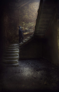 We deal in decay : | by andre govia.