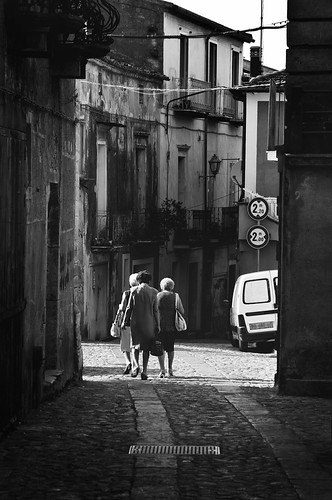 Street Photography | by FOTOFREELANCE81