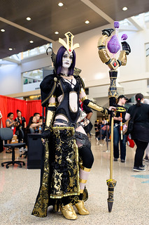 Anime Expo 2012 | by Mr. Muggles