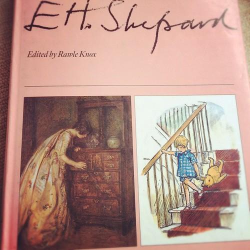 E・H・シェパードの画像 p1_23