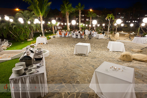 Dennis_Berti_Photography-108 | by Meliá Cabo Real Weddings