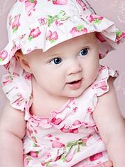 small cute babies udaya28 flickr