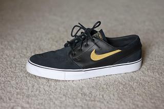 Stefan Janoski Nike Shoes Australia