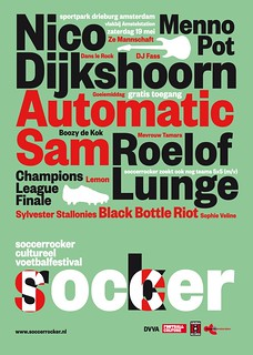 soccerrocker fb poster | by DJ Fass