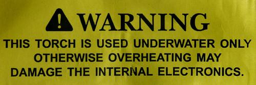 R Rhino Usage Warning #4712 Warning: ...