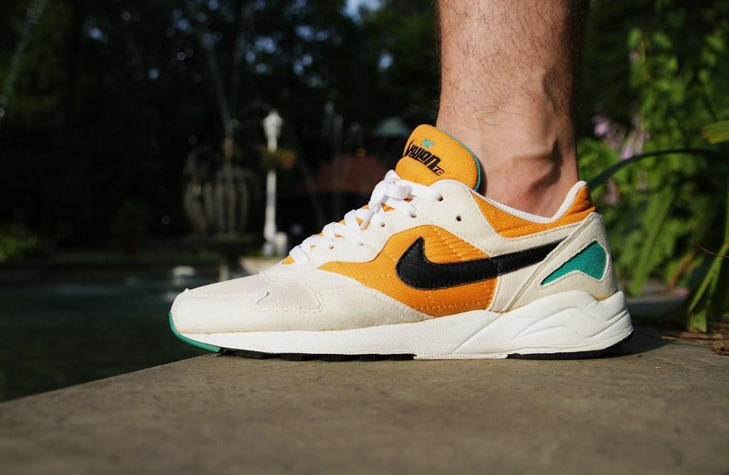 release date: 2e123 3f5c8 ... by kolczastyjerz Nike Air Skylon eb61c60 TC, 1993. by kolczastyjerz  7bcd6bf3 ...