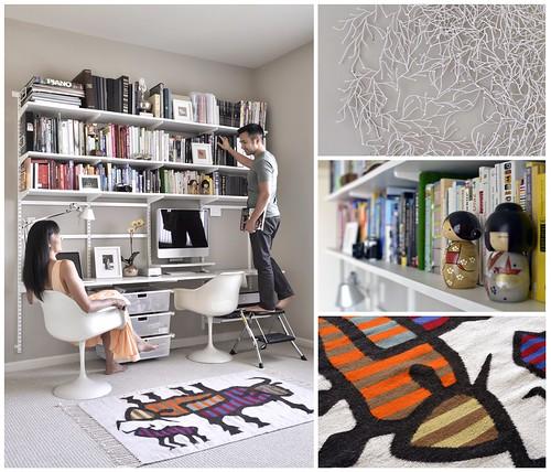 victor on venice apartments los angeles unit type d flickr. Black Bedroom Furniture Sets. Home Design Ideas