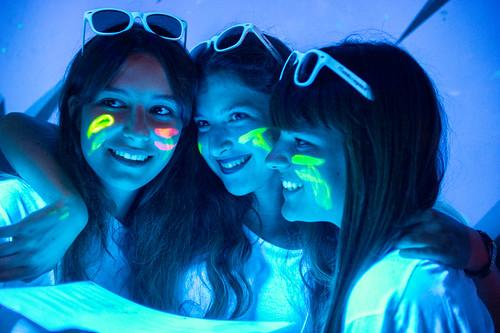 84-2016-06-18 Glow-_DSC7633.jpg