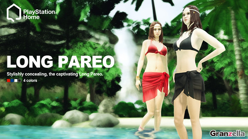 20120620_SCEA_Pareo | by PlayStation.Blog