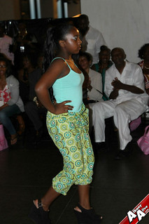 Hair-Meets-Fashion-NYS-Museum-2012 (939) | by Alive Entertainment LLC