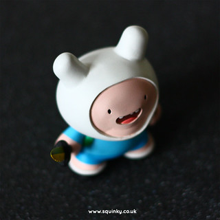 finn2 | by squink!