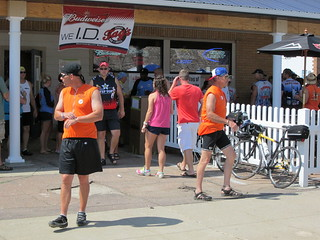 RAGBRAI 2012 P082 | by AW Photography - http://www.ipernity.com/home/2908
