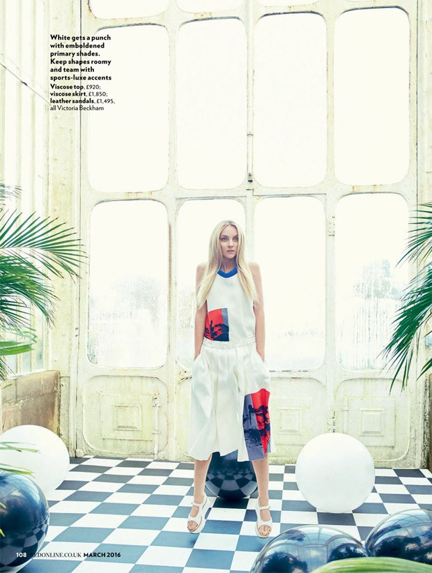 Heather-Marks-Red-Magazine-Max-Abadian-02-620x822