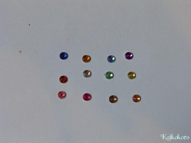 Les 3 Dames ~ Création yeux BJD+eyechips : OUVERT 27862548712_d0c2d55d72_z
