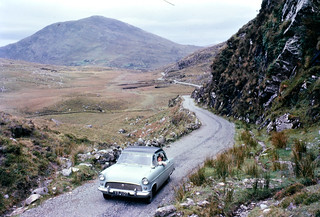 Ring of Kerry | by National Library of Ireland on The Commons