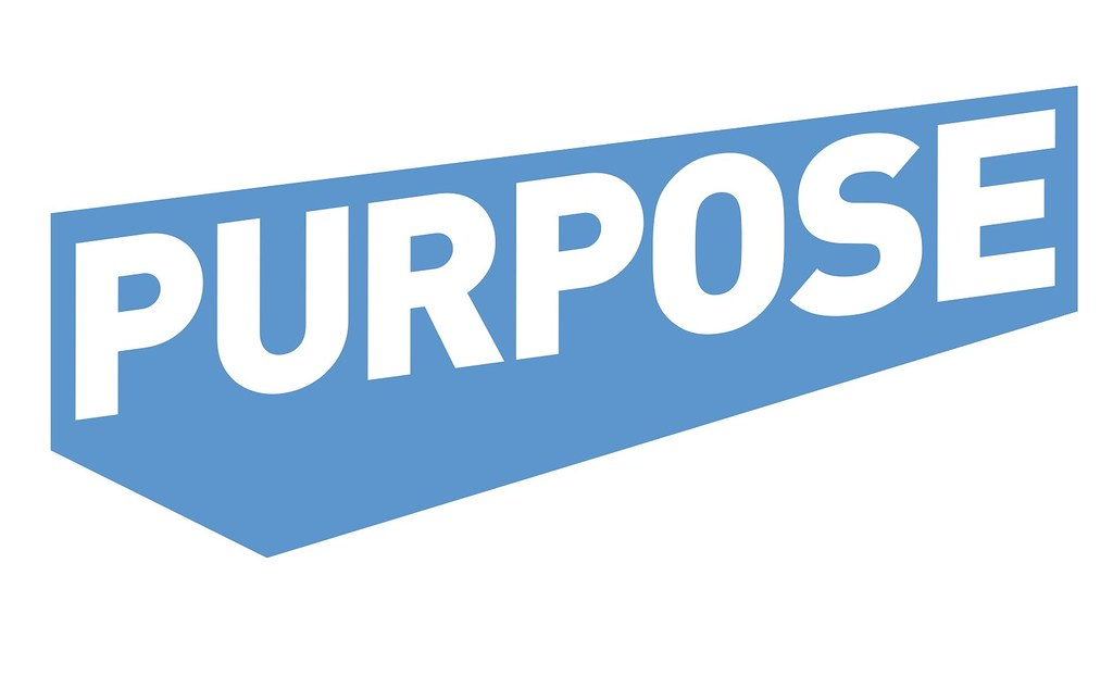 Image result for Purpose