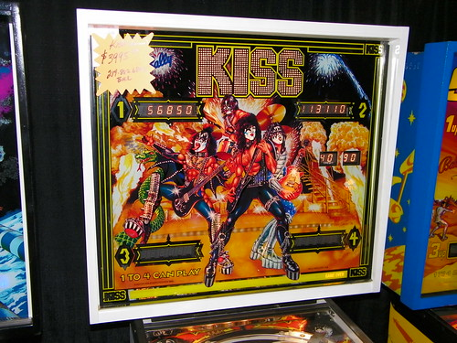 2012 Texas Pinball Festival 20 | by PhotoFox5000
