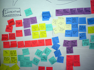 UX Bootcamp: Columbus, Ohio | by Cooper Journal Photos