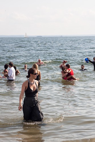 Sand Island Surf Spot Fran Ef Bf Bdais
