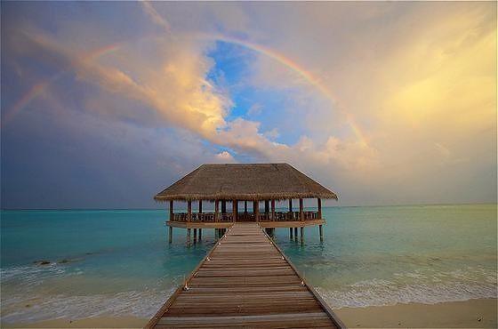 MALDIVAS (22)