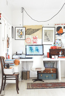 creativeworkspace1.jpg | by the style files