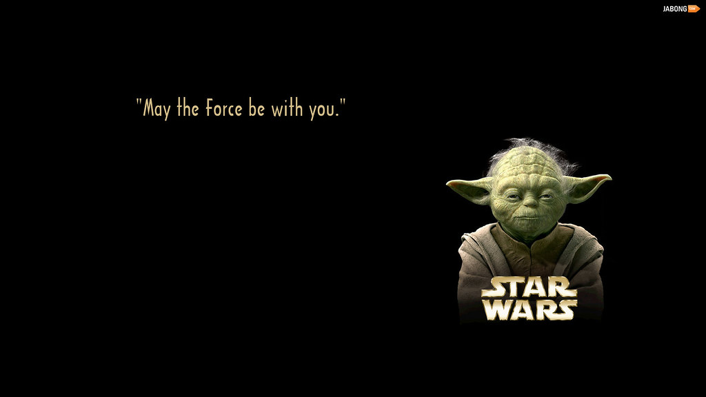 Star Wars Quotes Jabong Offers Star Wars Quotes Jabong Offers