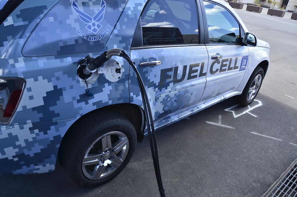 Картинки по запросу Fuel cell