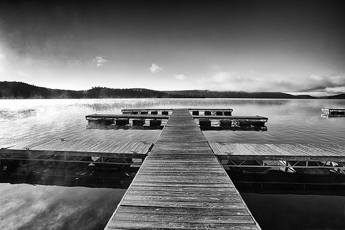 Schroon Lake | by Ray Palmer Photography