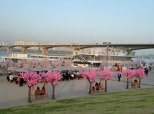 C16-Seoul-Parc Yeouido-Fete-j6 (6)