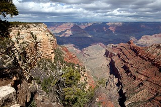 Grand Canyon 2 | by hp.86
