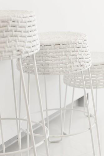 13 zulu mama stools detail photo micky hoyle haldane. Black Bedroom Furniture Sets. Home Design Ideas