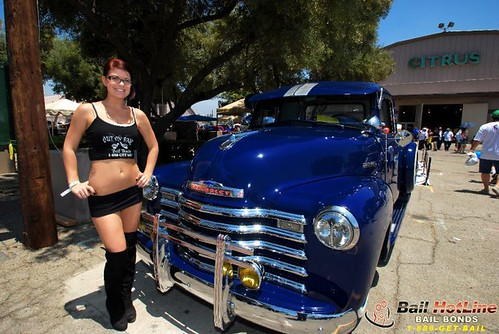 california low rider show nice truck at lowrider car. Black Bedroom Furniture Sets. Home Design Ideas