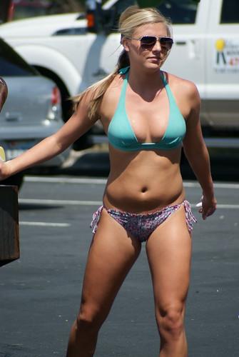 twin peaks bikini car wash markscottaustintx flickr
