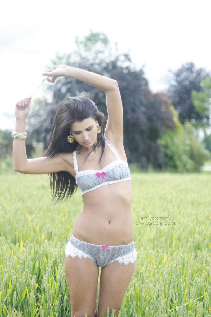 liliana model ams images   usseek
