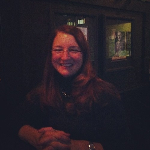 Investor Meet Up Ingrid S Kitchen Okc