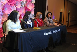 Hispanic Lifestyle's Latina Conference 2016 | by Hispanic Lifestyle
