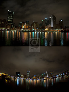 "Pittsburgh | by Andrew ""Shutter"""