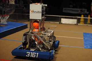 DSC_1484 | by holytrinityrobotics