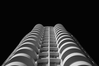 miami moderne | by booksin