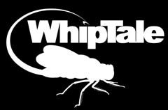 WhipTaleFinalInvert