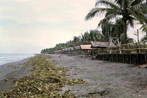 Lido Beach Cavite
